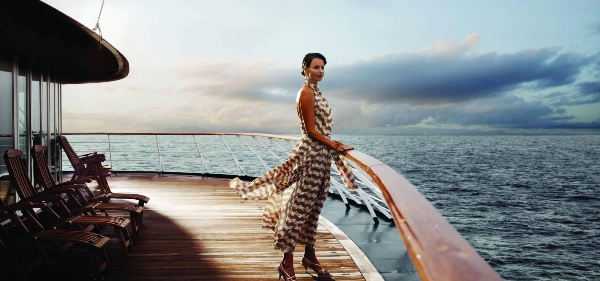 Yo Yachting..